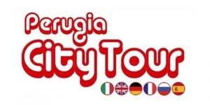 sulga-logo-city-tour